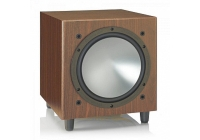 Сабвуфер Monitor Audio Bronze W10 walnut
