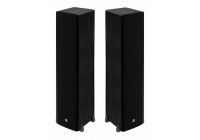 Напольная АС Boston Acoustics CS260 II black