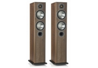 Напольная АС Monitor Audio Bronze 5 walnut