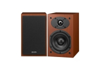 Полочная АС Denon SC-M41 Wood (Cherry)