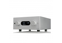 Усилитель AudioLab M-ONE Silver