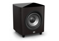 Сабвуфер JBL Studio 6 S650 Dark Walnut
